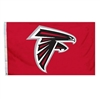 ATLANTA FALCONS 3FT X 5FT