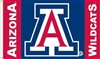 ARIZONA WILDCATS 3FT X 5FT