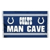 INDIANPOLIS COLTS 3FT X 5FT