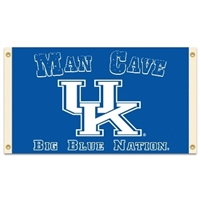 KENTUCKY 3FT X 5FT