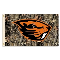 OREGON STATE 3FT X 5FT