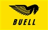 BUELL MOTORCYCLES-NEW! 3X5