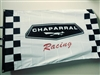 CHAPARRAL RACING 1