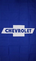 CHEVY-VERTICAL-BLUE