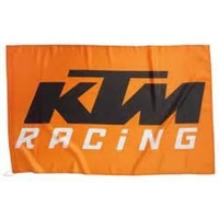 KTM RACING ORANGE/GAL