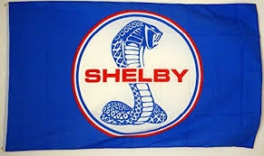 SHELBY 3FT X 5FT