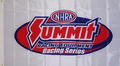 SUMMIT NHR 3FT X 5FT