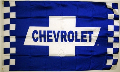 Chevrolet-blue-check