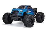 Arrma Granite V3 4x4 Mega Monster Truck RTR