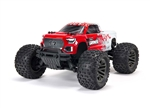 Arrma Granite (V3) 4X4 3S BLX 1/10 RTR Brushless Monster Truck