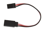 ASC27143 Team Associated 100 mm Servo Wire Extension (3.93in)