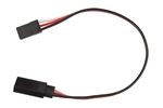 ASC27144 Team Associated 150 mm Servo Wire Extension (5.90in)