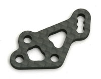 ASC4697 Lipo Shock Mount Upright Option