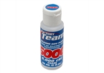 ASC5446 Team Associated Silicone Diff Fluid 6000cst (2oz)