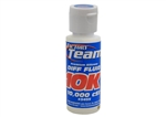 Team Associated FT Silicone Diff Fluid, 10,000 cSt