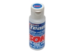 ASC5457 Silicone Diff Fluid 30000cst