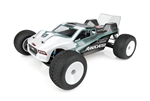 Team Associated RC10T6.2 Off Road Team Stadium Truck Kit
