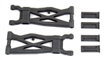 ASC71105 Team Associated Rear Suspension Arms