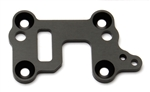 ASC81043 Team Associated RC8B3 Center Top Plate