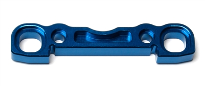 ASC81046 Team Associated RC8B3 Arm Mount (B)