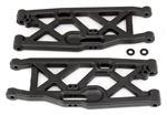 ASC81318 Team Associated RC8T3 Rear Arms