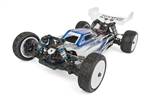 Team Associated RC10B74.1 4wd 1/10 Buggy Team Kit