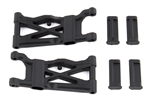 Team Associated B6.1 Rear Suspension Arms