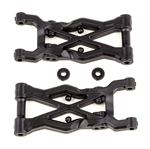 Team Associated B6.2 Rear Suspension Arms, 73mm