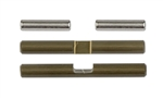 ASC92138 Team Associated RC10B74 Differential Cross Pins