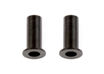 ASC92169 Team Associated RC10B74 Steering Rack Hat Bushings