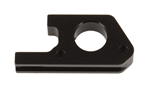 ASC92236 Team Associated RC10B74 Motor Mount Slide