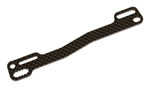ASC92241 Team Associated RC10B74 Battery Strap