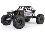 Axial Capra 1.9 Unlimited 4WD Trail Buggy Builders Kit
