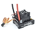 Castle Creations Mamba Monster X 8S 1/6 Brushless ESC