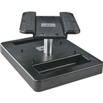 DTXC2379 Duratrax Pit Tech Deluxe Truck Stand