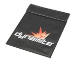 Dynamite LiPo Charge Protection Bag (Large)