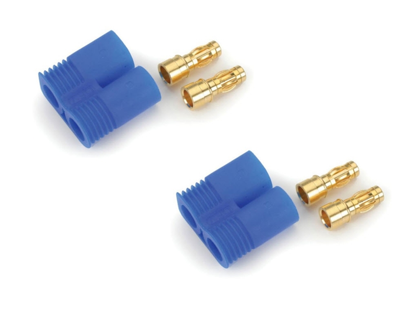 DYNC0007 Dynamite EC3 Device Connector (2)