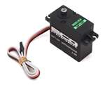 ECP-110T EcoPower WP110T Cored Waterproof High Torque Metal Gear Digital Servo