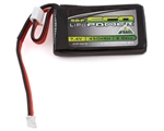 "EcoPower ""Trail"" SCX24 2S 30C LiPo Battery w/PH2.0 Connector (7.4V/450mAh)"