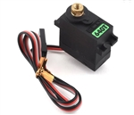 EcoPower 640T 13g Waterproof Metal Gear Digital Sub Micro Servo (TRX-4)