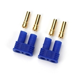 E-Flite Connector: EC2 Battery (2)