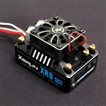 Hobbywing XERUN XR8 SCT 1/8 Sensored Brushless ESC