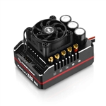 Hobbywing XERUN XR8 PRO Competition 1/8 Sensored Brushless ESC