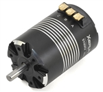 Hobbywing XERUN SCT 3652SD G2 Sensored Brushless Motor (5100kV) (w/5mm shaft)