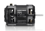 Hobbywing XeRun V10 G3R Competition Stock Spec Brushless Motor (17.5T)
