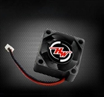 Hobbywing High Performance Fan for XR10 PRO 25x25x10