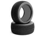 JCO304202 JConcepts Subcultures Short Course Tires Green 2