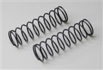 KYOW5199 70 Kyosho 55mm Front Shock Spring 70 2