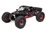 Losi 1/10 Lasernut U4 4WD Brushless RTR with Smart ESC