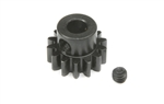 Losi Desert Buggy XL-E Mod1.5 Pinion Gear (8mm Bore) (14T)